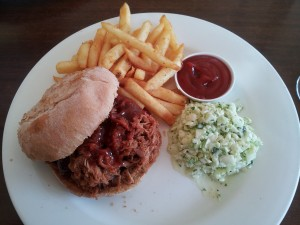 Pulled-Pork-Burger1-300x225